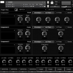 DrumFactoryDesignerScreenShot