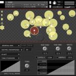 DrumROMplerKitScreenShot02
