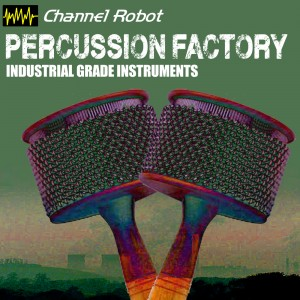 PercussionFactory