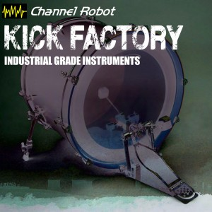 KickFactory1000x1000V3