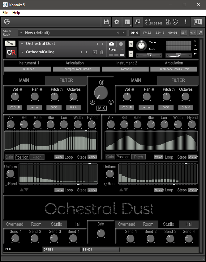 OrchestralDust.png
